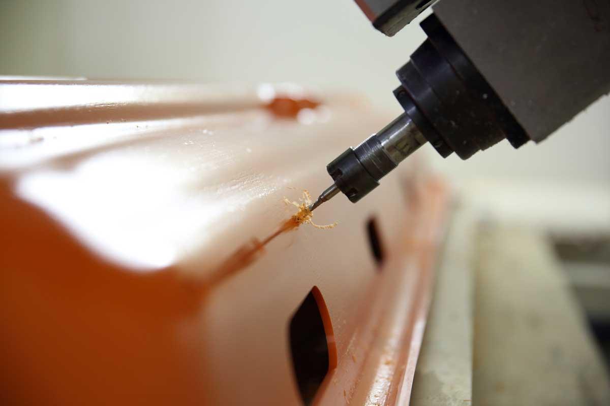 production processes-04