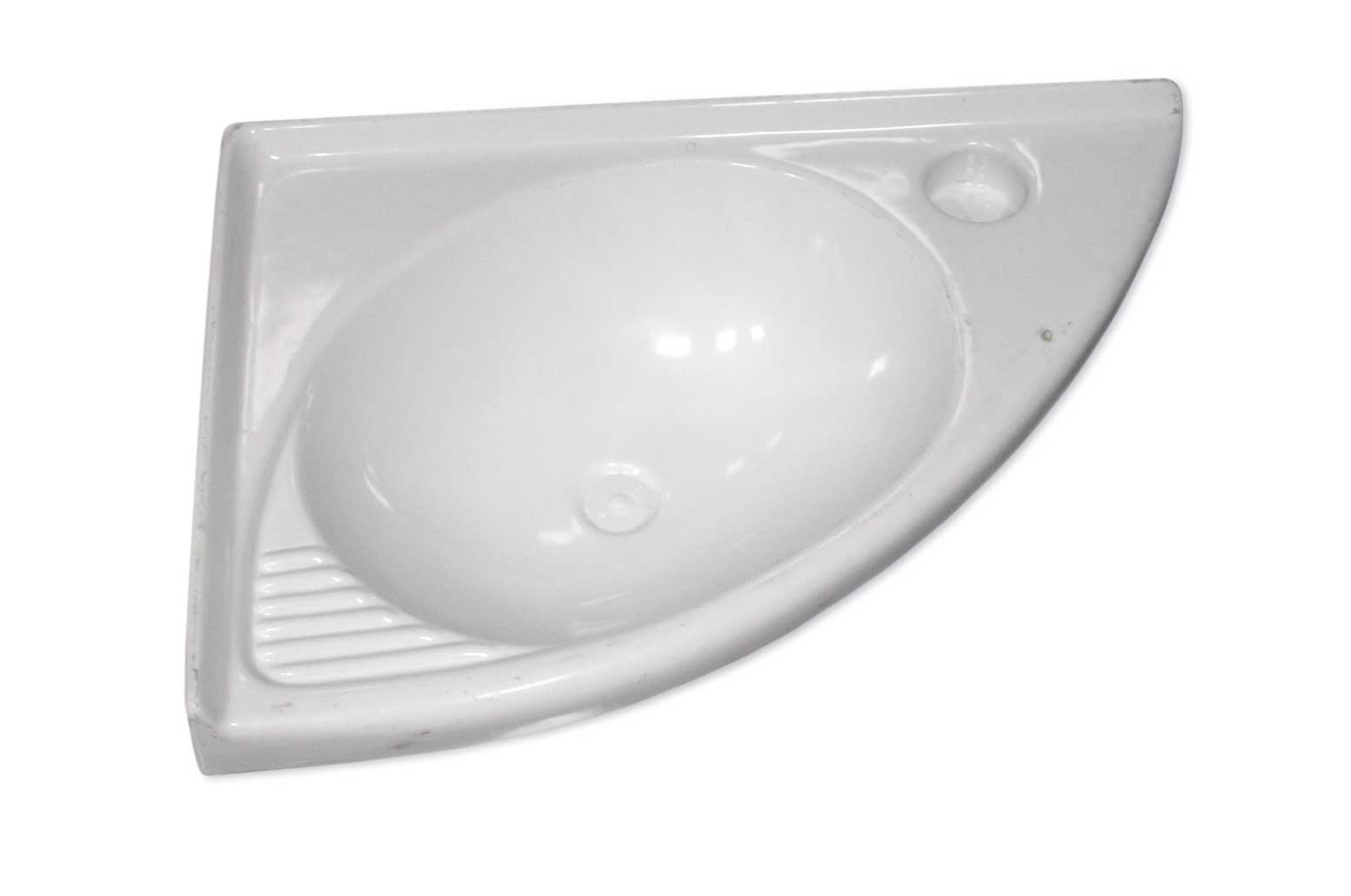 bathroom fixture_1