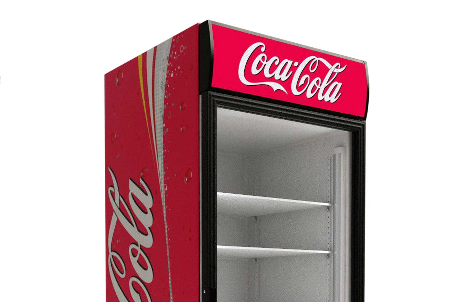refrigeration2