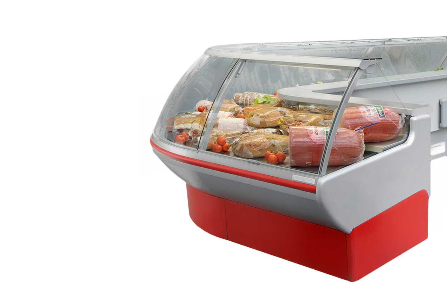 refrigeration3