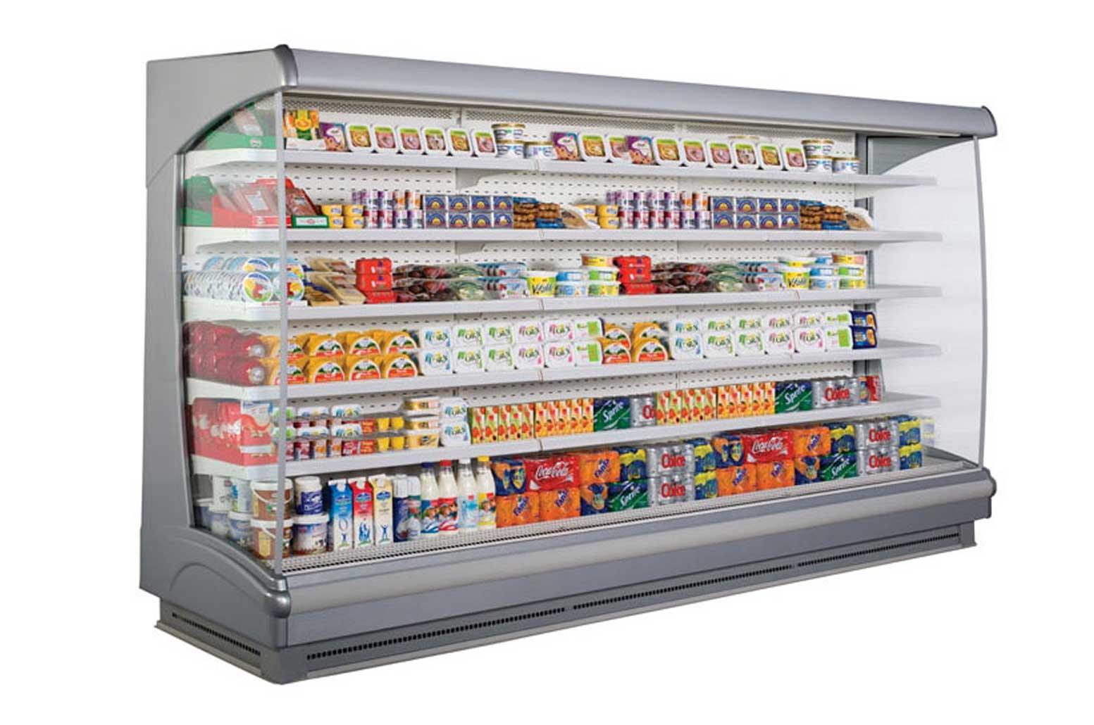 refrigeration4