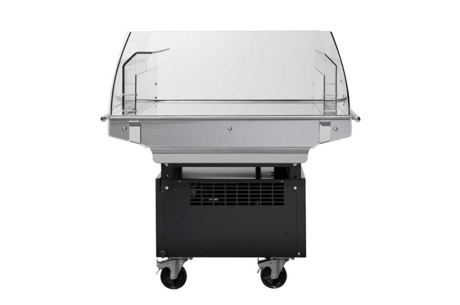 refrigeration5